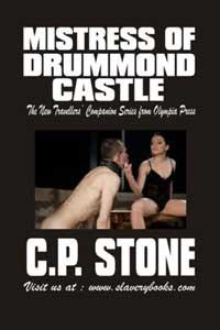 Mistress Of Drummond Castle