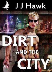 Dirt And The City