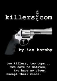Killers Dot Com
