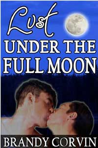 Lust Under The Full Moon