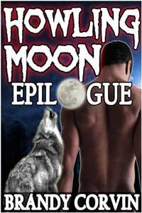Howling Moon: Epilogue