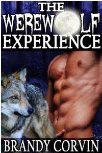 The Werewolf Experience