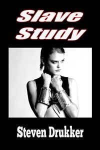 Slave Study