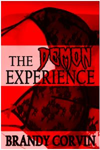 The Demon Experience