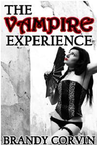 The Vampire Experience