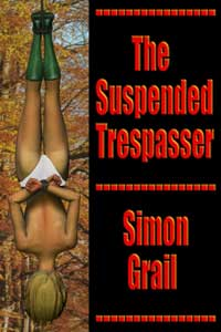 The Suspended Trespasser