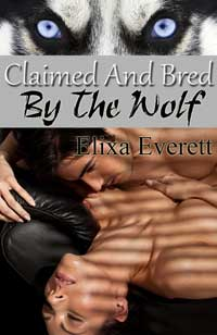 Claimed And Bred By The Wolf