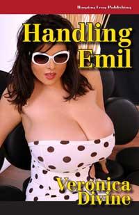 Handling Emil