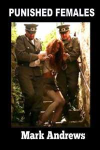 Punished Females