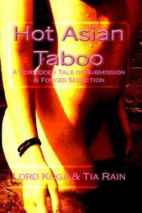 Hot Asian Taboo: