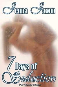 7 Days Of Seduction
