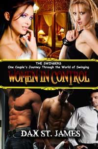 Women In Control