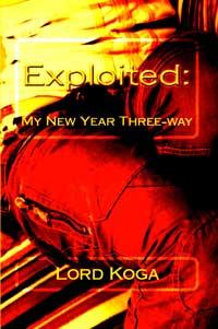 Exploited:
