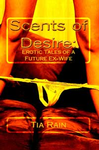 Scents of Desire