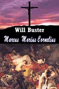 Marcus Marius Cornelius