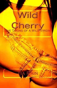 Wild Cherry by Lord Koga