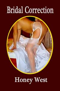 Bridal Correction