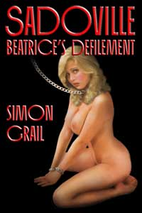 SADOVILLE: Beatrice s Defilement