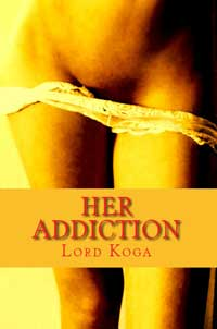 Her Addiction