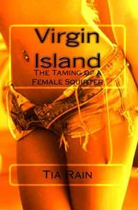 Virgin Island: