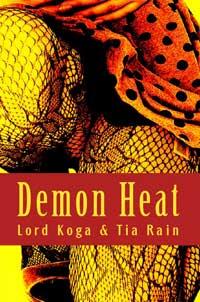 Demon Heat