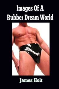 Images Of A Rubber Dreamworld