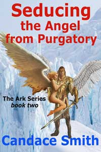 Seducing the Angel from Purgatory