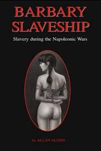 BARBARY SLAVESHIP 2