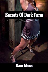 Secrets of Dark Farm