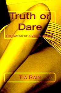 Truth or Dare by Lord Koga