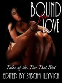 Bound For Love