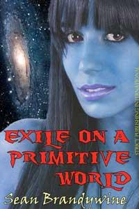 Exile on a Primitive World