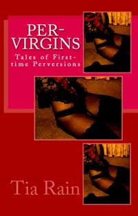 Per-Virgins:  by Lord Koga