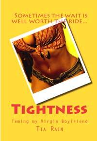 Tightness: