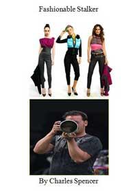 Fashionable Stalker