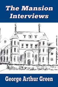 The Mansion Interviews