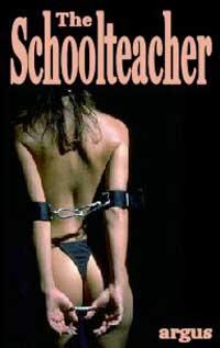 The Schoolteacher