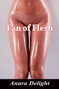 Fan of Flesh