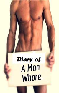 Diary of A Man Whore