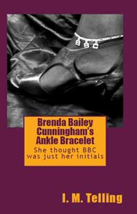 Brenda Bailey Cunningham