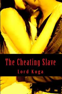 The Cheating Slave
