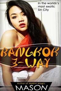 Bangkok Threeway