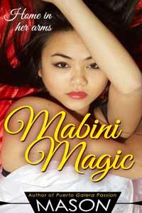 Mabini Magic