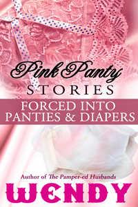 Pink Panty Stories