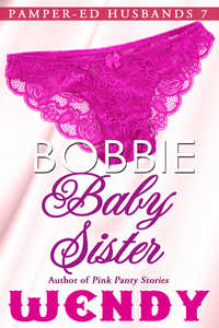 Bobby Baby Sister