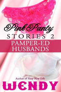 Pink Panty Stories 2