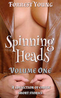 Spinning Heads - Volume 1