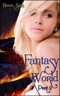Fantasy World - Part II