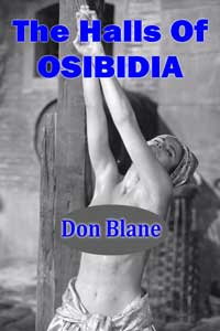 The Halls Of Osibidia