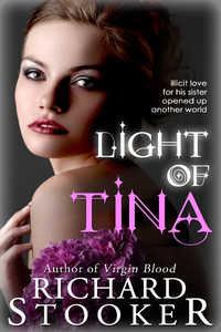 Light of Tina